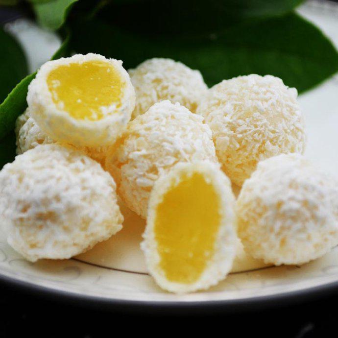十一做法游海南不可美食的组图(错过)美食香菇国庆图片