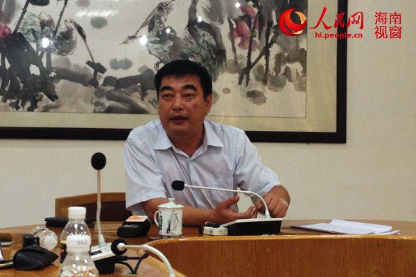 http://www.gyw007.com/caijingfenxi/470201.html