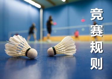 海马汽车·人民网杯业余羽毛球公开赛