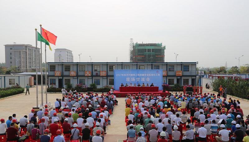 http://www.gyw007.com/yulexiuxian/356516.html