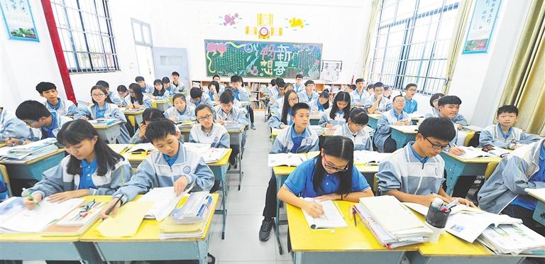新高考来了,选科早规划继上海、浙江作为高考综合改革第一批试点省份成功落地后,海南省作为第二批试点省份于2017年启动了高考综合改革。。
