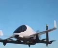 汽车新闻 波音计划最早2020年测试自动飞行汽车
