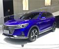 汽车新闻|血雨腥风 北京车展年内上市重点SUV点评