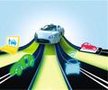 汽车新闻|汽车企业战略大布局:三大特点引关注