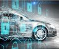 汽车新闻 政策推进汽车零部件产业整合加速