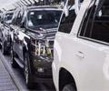 汽车新闻|7月车市同比下降4% 高库存成不稳定因素