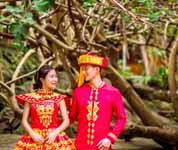 全球旅拍槟榔谷拍摄基地试运营