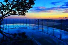 亚龙湾热带天堂森林开园9周年优惠活动