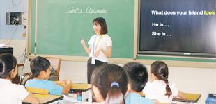 """海南将建""""未来学校"""" 拟明年9月开学ischool微城未来学校坐落于海南生态软件园二期海南生态智慧新城,由海南生态软件园投资18亿元建设。"""