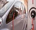汽车新闻|我国电动汽车充电设施实现全面互通
