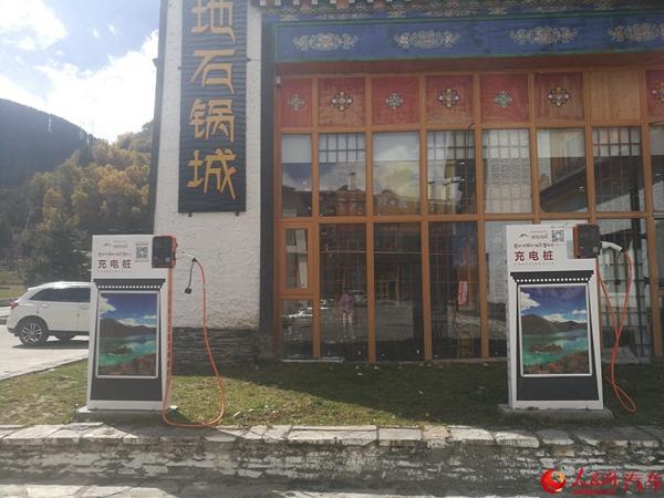 久久不能忘怀的眷恋西藏七日自驾游经典路线攻略