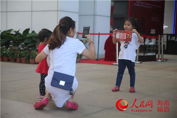 http://www.wzxmy.com/wenhuayichan/24383.html