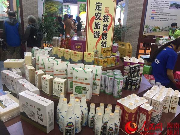 http://www.gyw007.com/caijingfenxi/234090.html