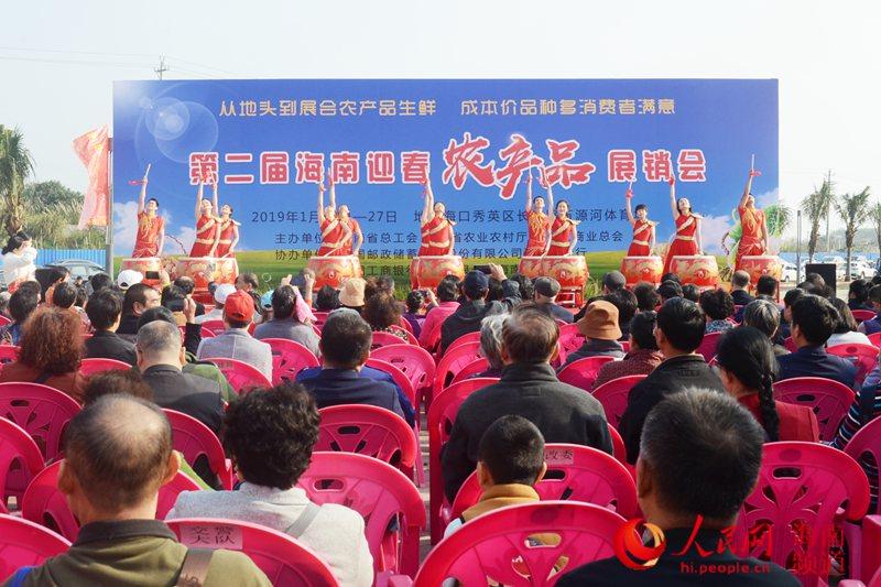 http://www.zgmaimai.cn/shipinnongfu/197884.html