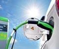 汽车新闻|2月我国新能源汽车产销保持高速增长