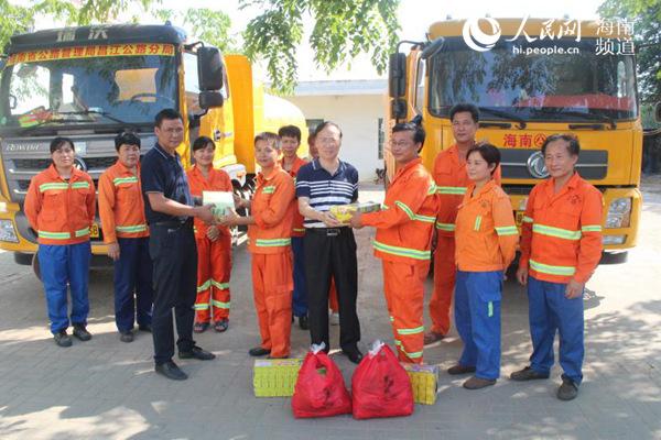 http://www.edaojz.cn/caijingjingji/117070.html