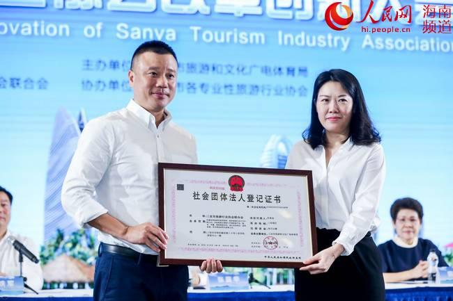 http://www.gyw007.com/jiankangbaoyang/221674.html