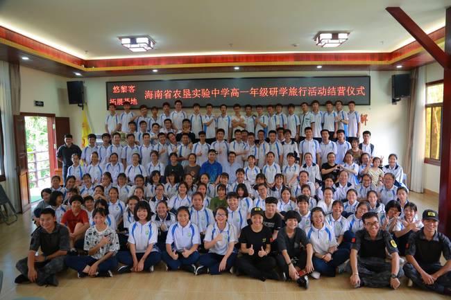 http://www.edaojz.cn/qichexingye/130437.html