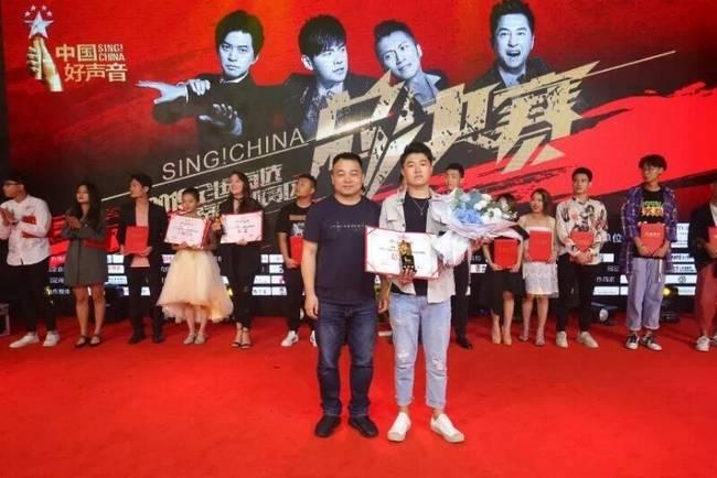 http://www.gyw007.com/nanhaijiaoyu/222664.html