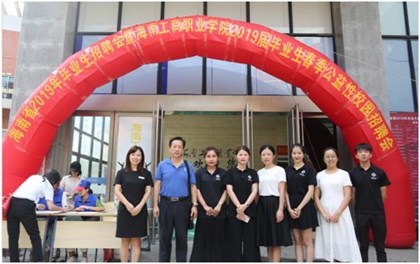 http://www.yhkjzs.com/caijingfenxi/29496.html