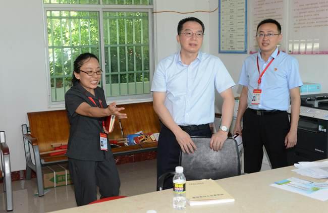 http://www.gyw007.com/kejiguancha/234158.html