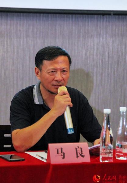 http://www.weixinrensheng.com/yangshengtang/339497.html