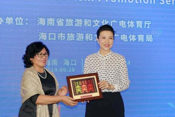 http://www.nxaz.net/tiyuhuodong/15521.html