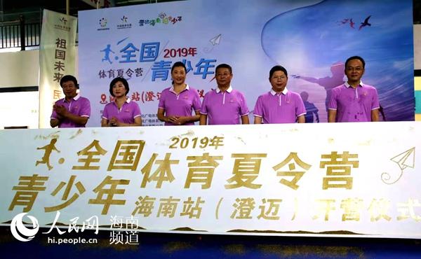 http://www.yhkjzs.com/qichexiaofei/16723.html