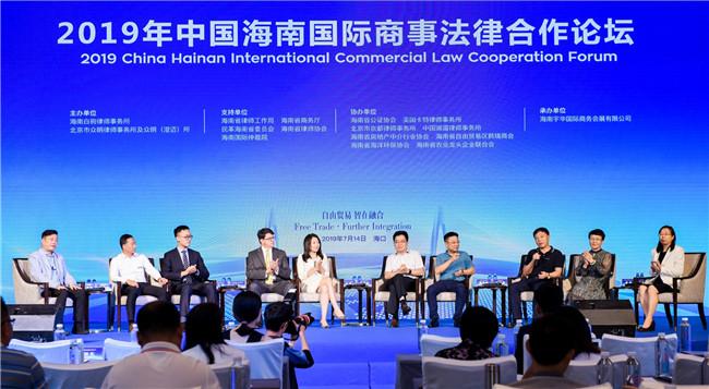 http://www.gyw007.com/jiankangbaoyang/254141.html