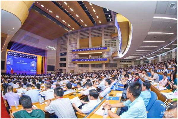 http://www.shangoudaohang.com/wuliu/168717.html