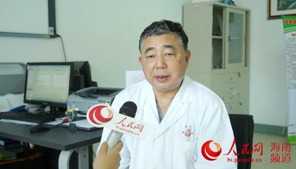 """医学博士薛志敏:暑假是培养青少年心理健康的""""黄金时间"""""""