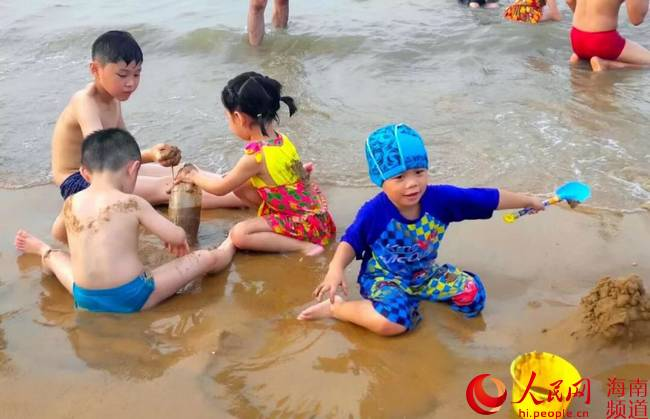 http://www.yhkjzs.com/caijingfenxi/17681.html
