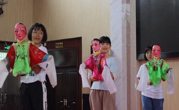 http://www.nxaz.net/wenhuayichan/19651.html