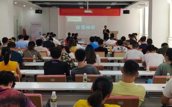 http://www.shangoudaohang.com/yingxiao/190580.html