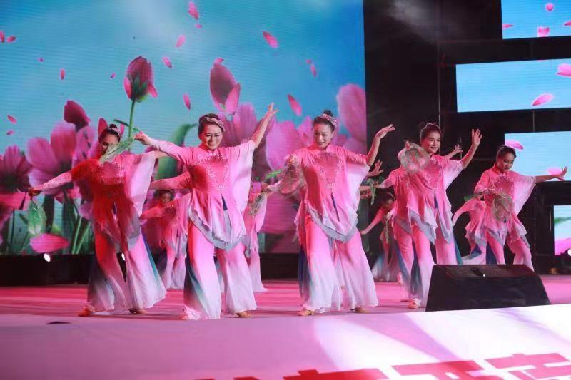 http://www.gyw007.com/caijingfenxi/294738.html