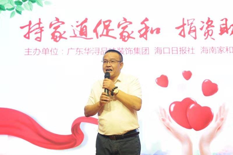 http://www.fvxmdx.live/haikoufangchan/20976.html