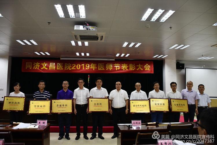 http://www.gyw007.com/nanhaixinwen/297617.html