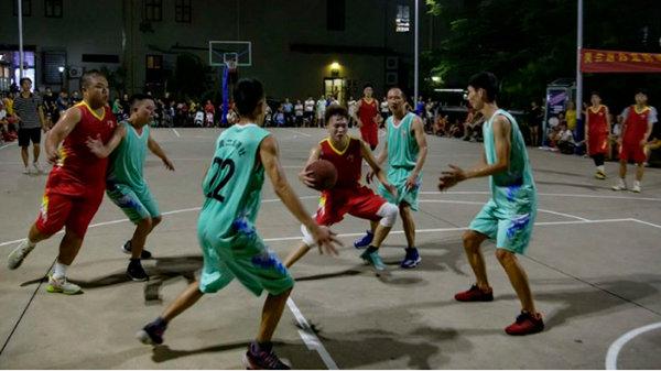 http://www.rhwub.club/difangyaowen/1595983.html