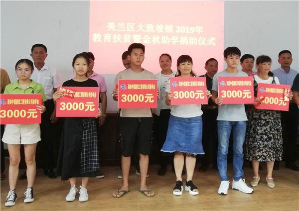 http://www.yhkjzs.com/caijingfenxi/21767.html