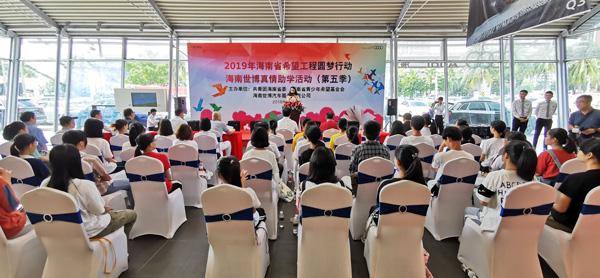 http://www.nyzenghui.com/caijingfenxi/21861.html