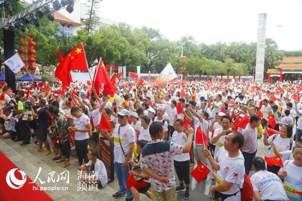 http://www.nyzenghui.com/wenhuayichan/21901.html