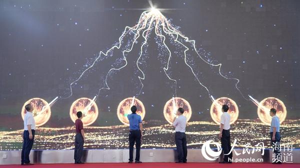 http://www.sedehu.com/haikoufangchan/22744.html