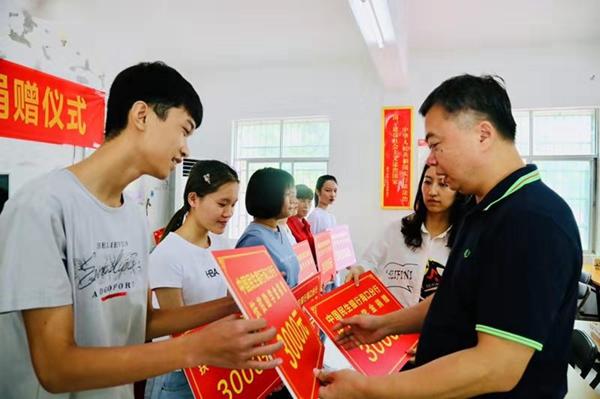 http://www.sedehu.com/haikouxinwen/23158.html