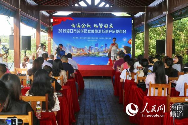 http://www.nyzenghui.com/caijingfenxi/24247.html
