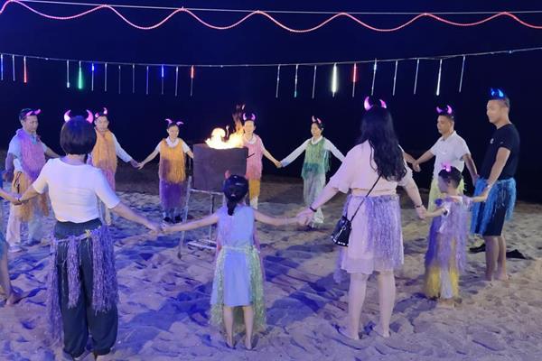http://www.qwican.com/jiaoyuwenhua/1807468.html