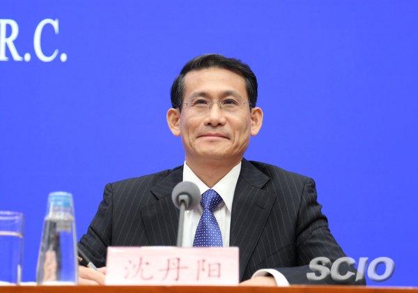 http://www.yhkjzs.com/haikoufangchan/24733.html