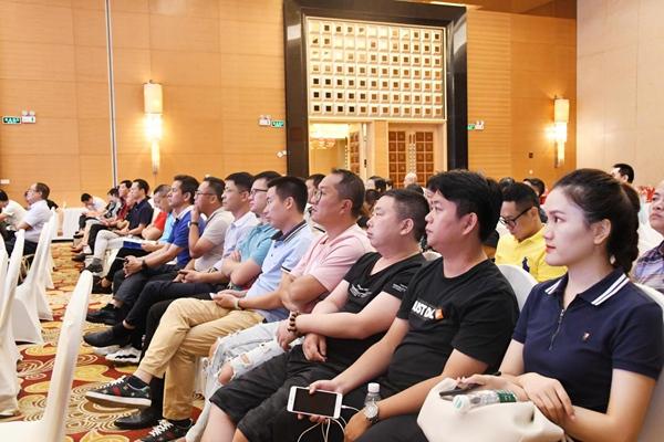 http://garyesegal.com/guojidongtai/1833350.html