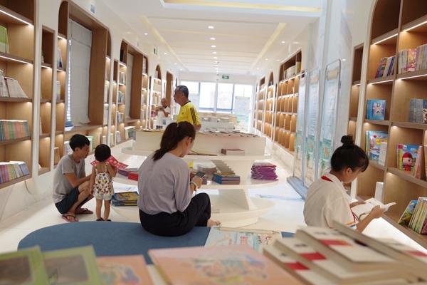 http://www.umeiwen.com/shenghuojia/772663.html