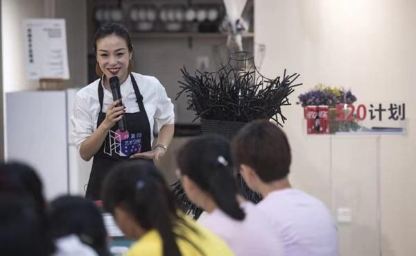 http://www.jienengcc.cn/shujuyanjiu/139687.html