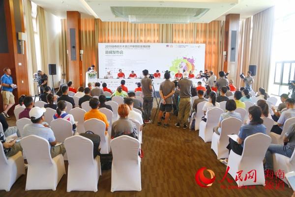 http://www.weixinrensheng.com/tiyu/877458.html